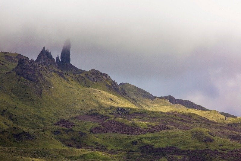Old-man-of-Storr-Skye